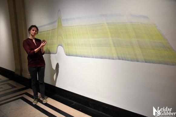 Kunstroute en Hermine van Bers prijs 2020 opening (69)