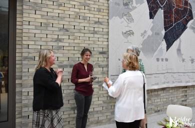 Kunstroute en Hermine van Bers prijs 2020 opening (64)