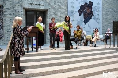Kunstroute en Hermine van Bers prijs 2020 opening (51)