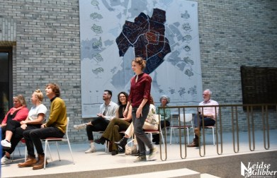 Kunstroute en Hermine van Bers prijs 2020 opening (35)
