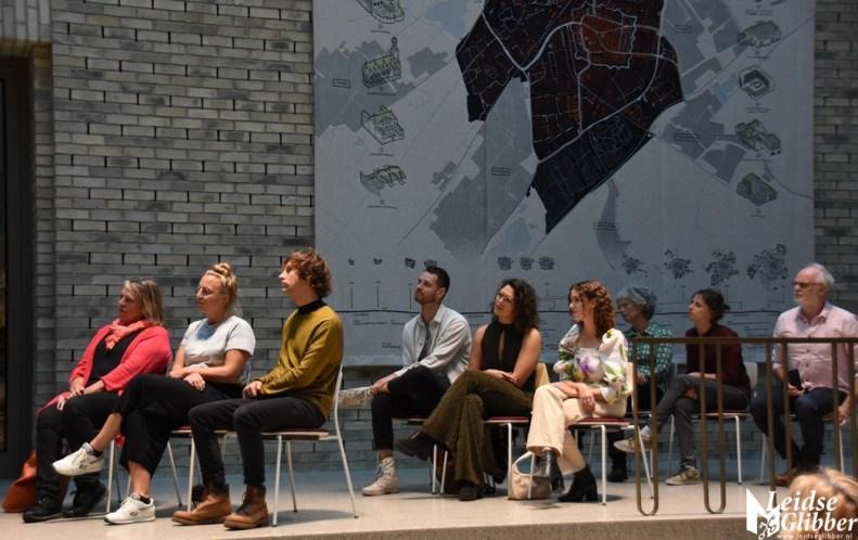 Kunstroute en Hermine van Bers prijs 2020 opening (31)