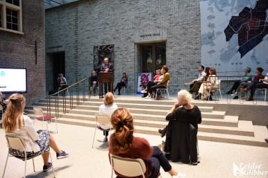 Kunstroute en Hermine van Bers prijs 2020 opening (25)