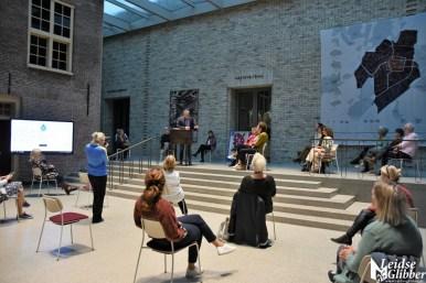 Kunstroute en Hermine van Bers prijs 2020 opening (7)