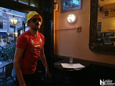 Barry Badpak pubquiz (7)