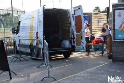 Slaapzakken voor Lesbos (21)