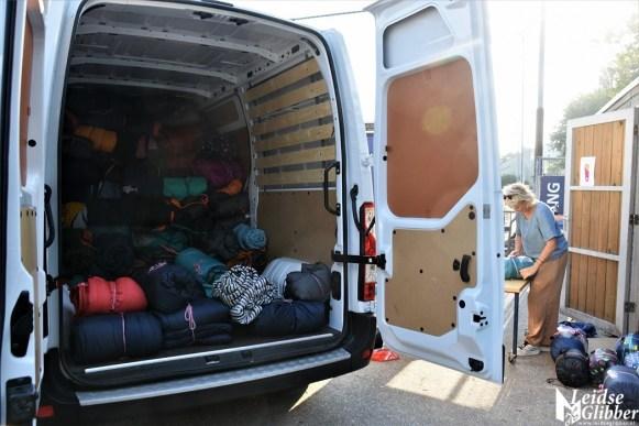 Slaapzakken voor Lesbos (15)
