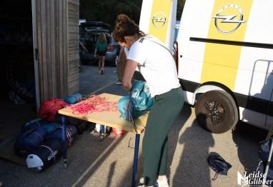Slaapzakken voor Lesbos (9)