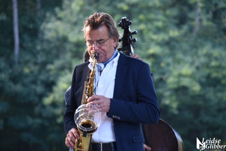 Waterlelie podium Jazz kwartet SoWhat (41)