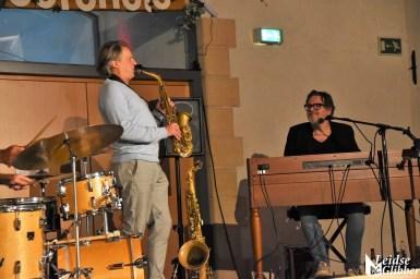 Jazz in de Kamer (54)