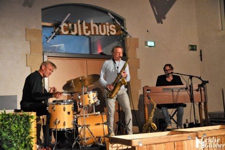 Jazz in de Kamer (52)