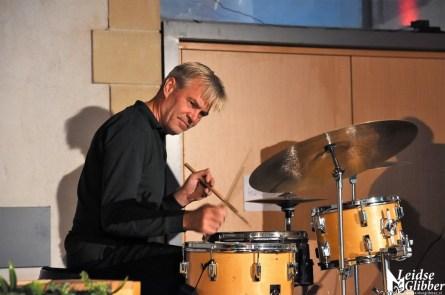 Jazz in de Kamer (50)