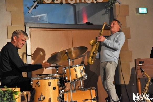 Jazz in de Kamer (48)