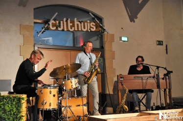 Jazz in de Kamer (43)