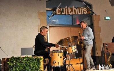 Jazz in de Kamer (44)