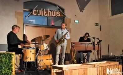 Jazz in de Kamer (37)