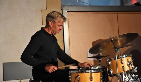 Jazz in de Kamer (35)