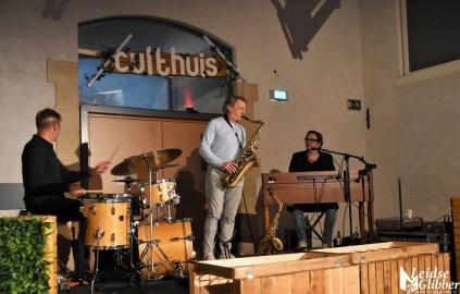 Jazz in de Kamer (30)