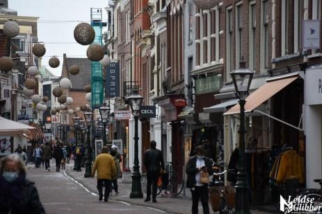 Haarlemmerstraat 28 oktober 2020 (1)