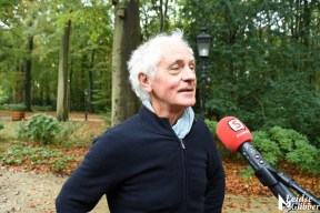 Voedselbank Poelgeest (68)