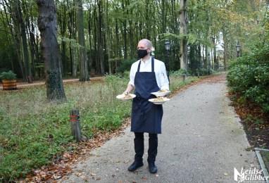 Voedselbank Poelgeest (27)