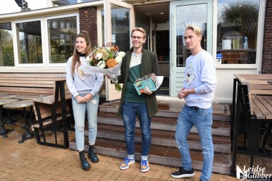 Stadscafé van der Werff, Meldheld (19)