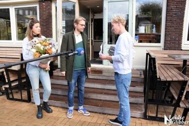 Stadscafé van der Werff, Meldheld (14)
