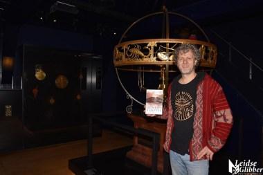 Jeroen Windmeijer De Genesis Sleutel (53)