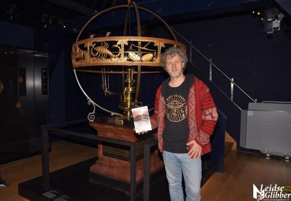 Jeroen Windmeijer De Genesis Sleutel (50)
