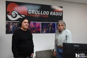 Grolloo radio (28)