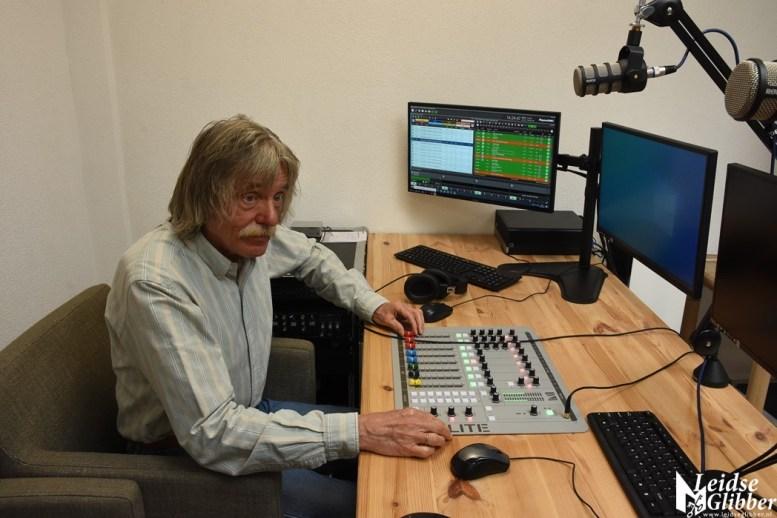 Grolloo radio (14)