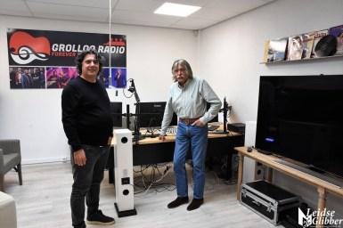 Grolloo radio (6)
