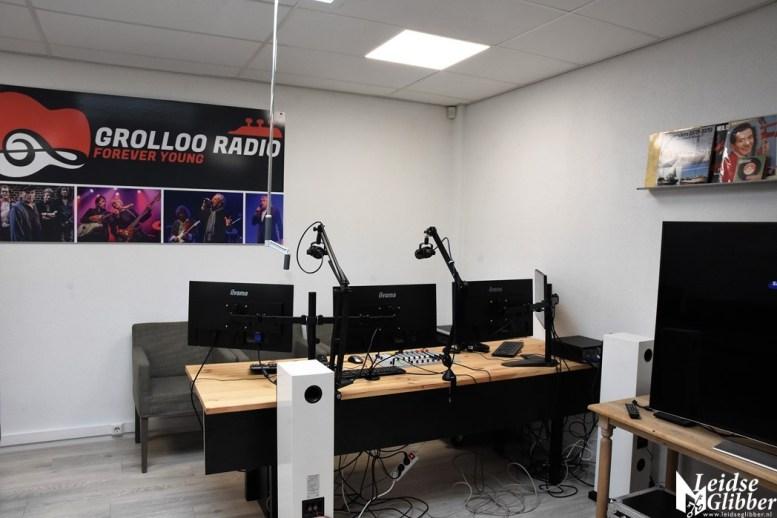 Grolloo radio (4)