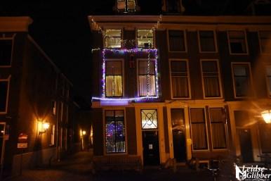 Rapenburg kerstlichtjes (3)