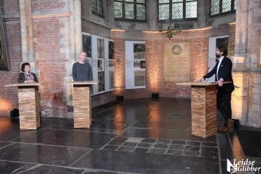 Leiden 1620 Erfgoed Leiden (66)