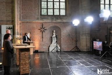 Leiden 1620 Erfgoed Leiden (63)
