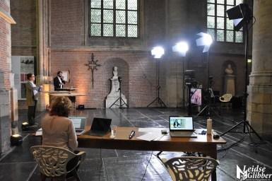 Leiden 1620 Erfgoed Leiden (62)