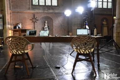 Leiden 1620 Erfgoed Leiden (33)