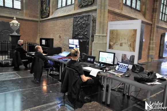 Leiden 1620 Erfgoed Leiden (30)