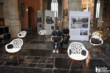 Leiden 1620 Erfgoed Leiden (8)
