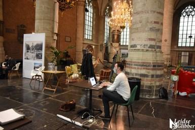Leiden 1620 Erfgoed Leiden (2)