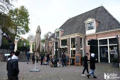 Koetshuis de Burcht take away. november 2020 (2)
