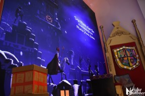 Sinterklaashuis 2020 (65)