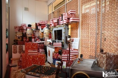 Sinterklaashuis 2020 (27)