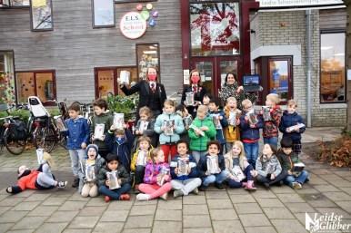 Rood wit schoolklas ELS gr 3-4 (41)