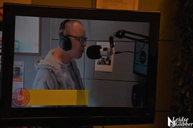 Radio Gemiva (26)