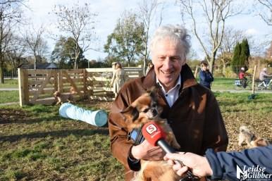 Honden speelveld Zoeterwoude (49)