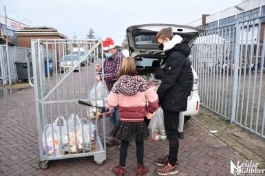 Voedselbank donatie kinderen (13)