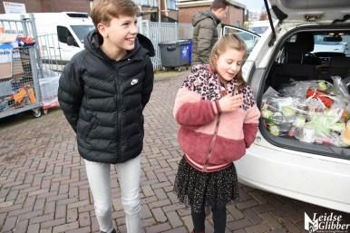 Voedselbank donatie kinderen (9)