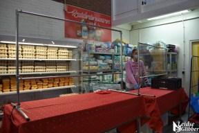 Voedselbank diverse dec 2020 (1)
