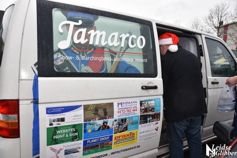 Tamarco (30)